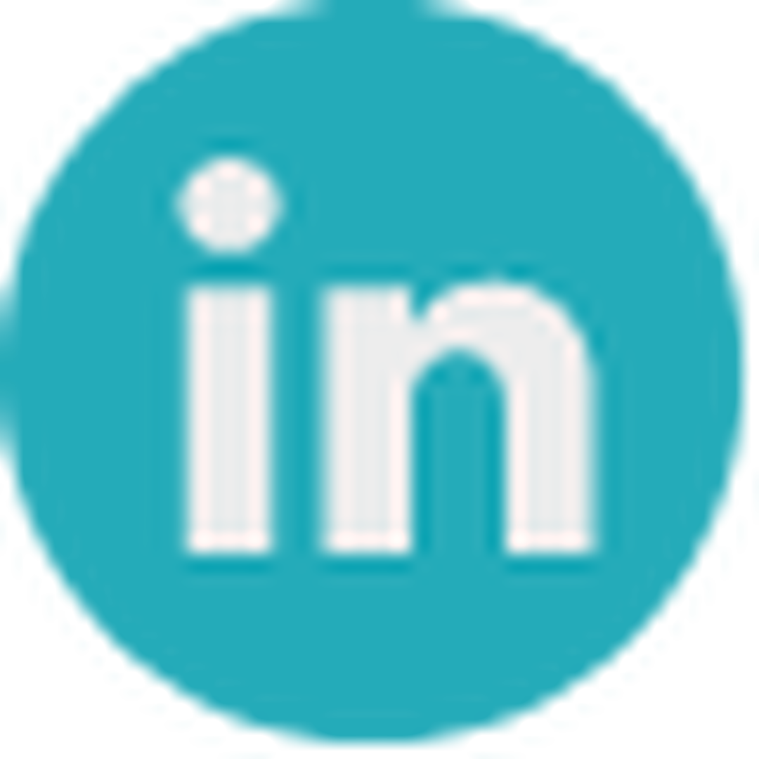 /uploads/placeholders/icons/icon-linkedin.png